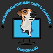 Dogkind.ru