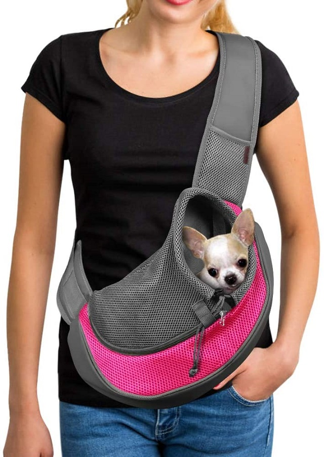 Переноски для собак в самолет: ТОП 25 для мелких и средних пород