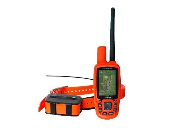 GPSнабор Garmin Alpha 50